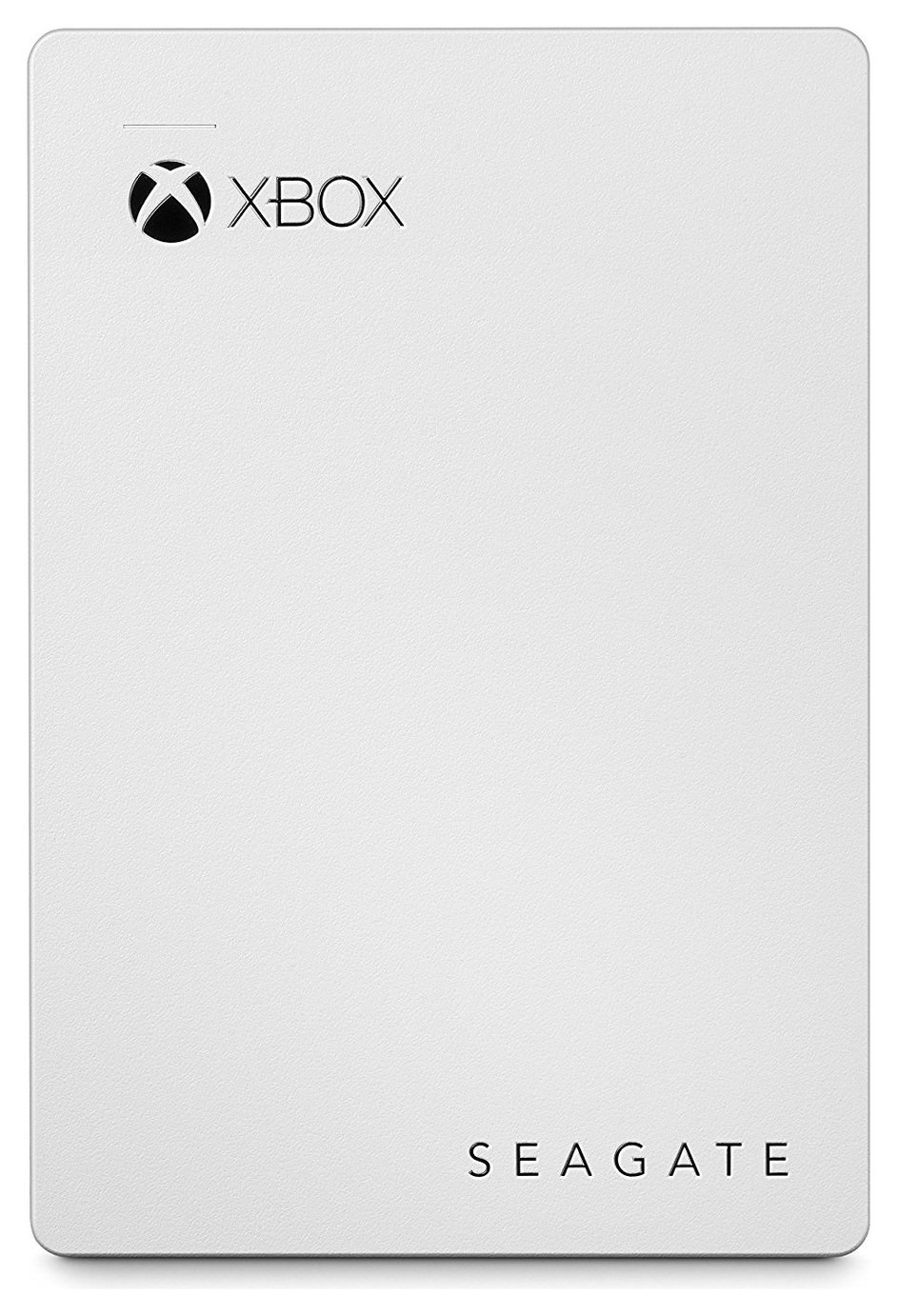 Seagate 2TB Xbox Gaming Hard Drive & GamePass