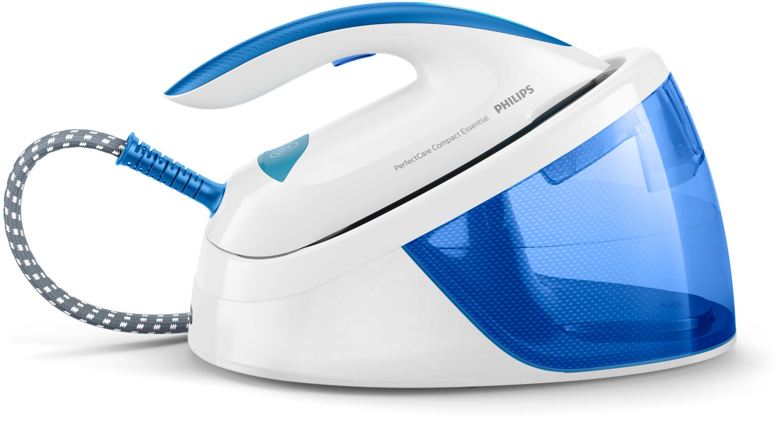 Philips GC6804 PerfectCare Compact OneTemp Steam Generator