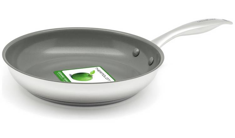 GreenChef Profile Plus 24cm Frying Pan