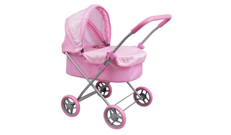 Chad Valley Babies to Love My First Pram