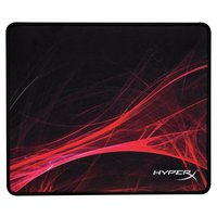 HyperX FURY S - Speed Small Pro Gaming Mouse Pad