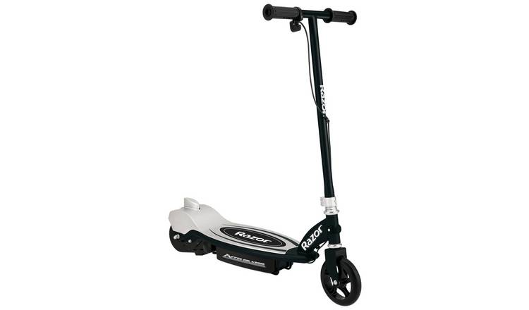 Razor E90 Accelerator Electric Scooter