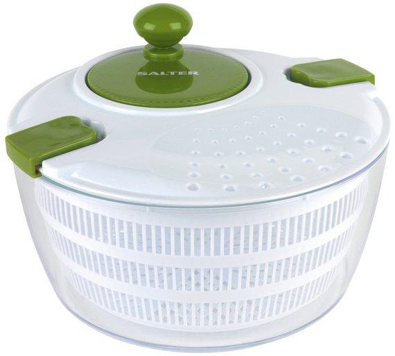 Oxo Salad Spinner Argos   Bruin Blog