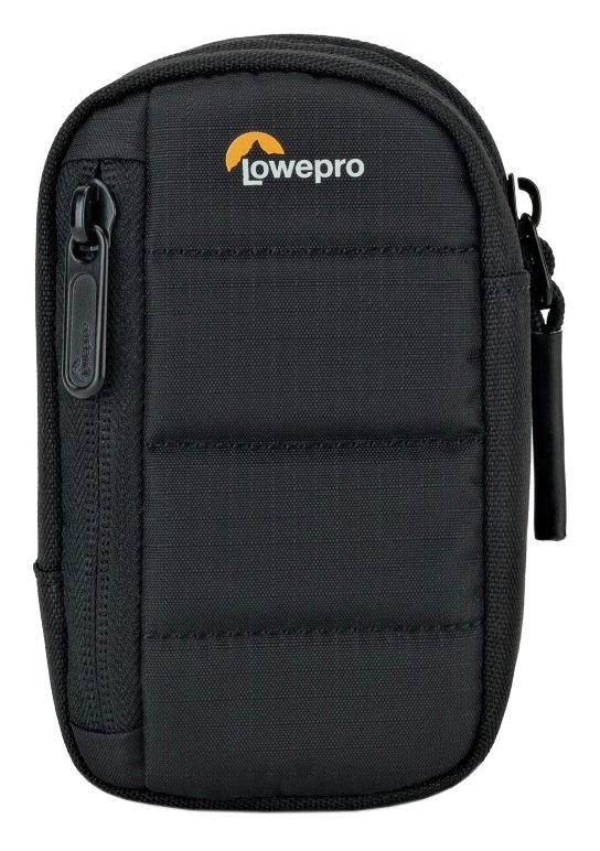 Lowepro Tahoe CS-20 Camera Case - Black