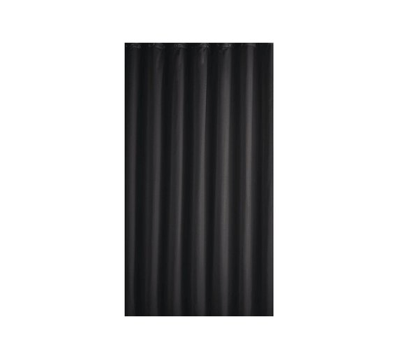 black red beyond bath in showers buy curtain from hudson shower curtains bed