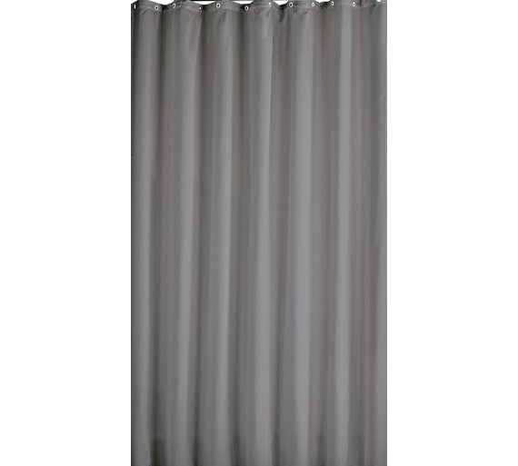 tahari lamont gray damask grey luxurious white equinox in curtain hometm curtains shower