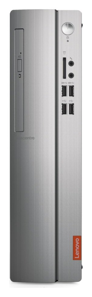 'Lenovo Ideacentre 310s Celeron 4gb 1tb Desktop Pc