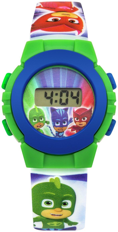 PJ Masks Digital Watch