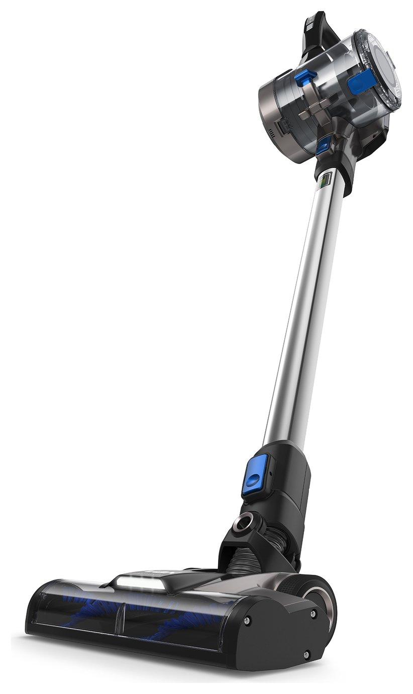 vax vbb2asv1 blade 2 cordless vacuum cleaner 8289768. Black Bedroom Furniture Sets. Home Design Ideas
