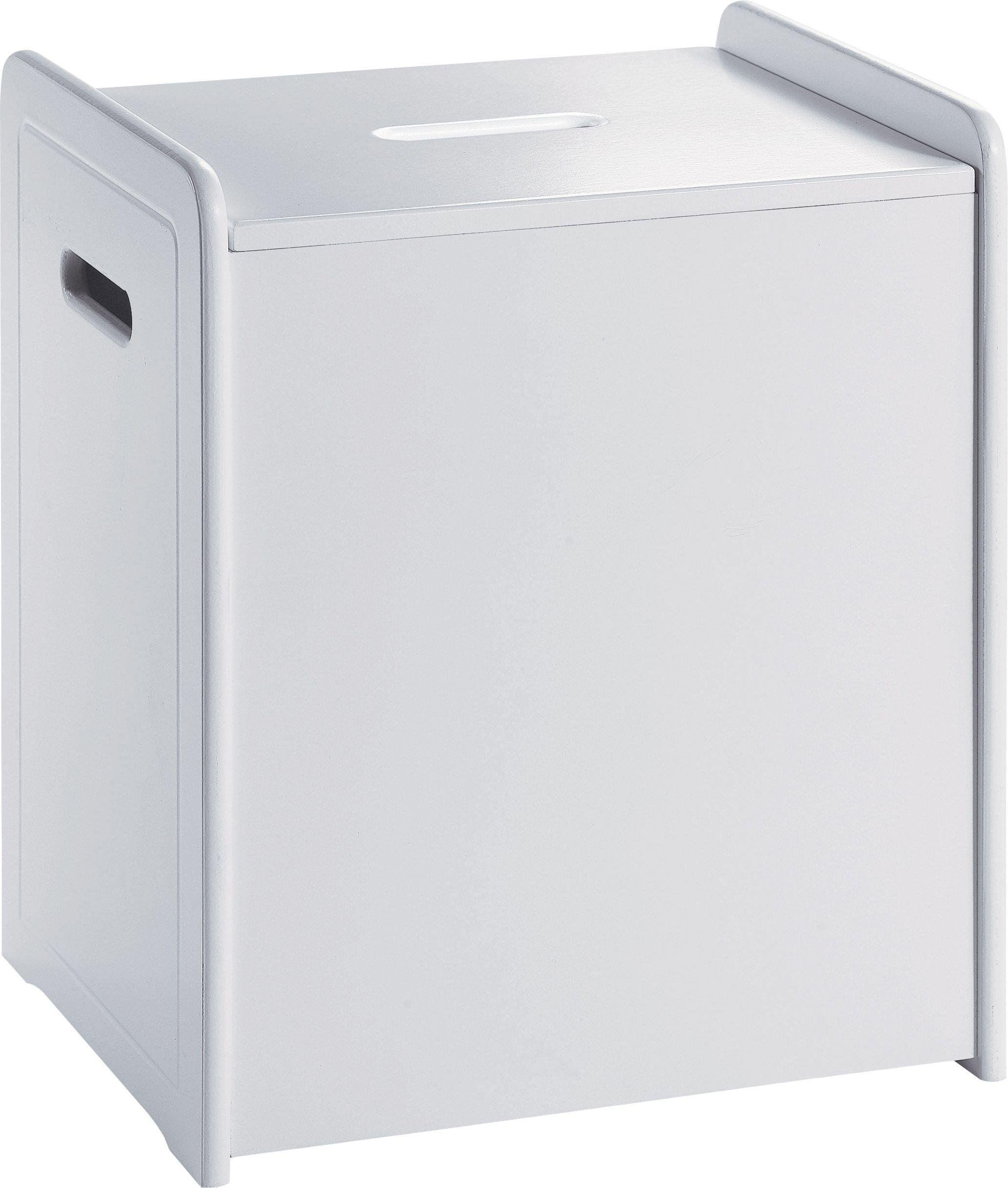 collection-laundry-bin-white