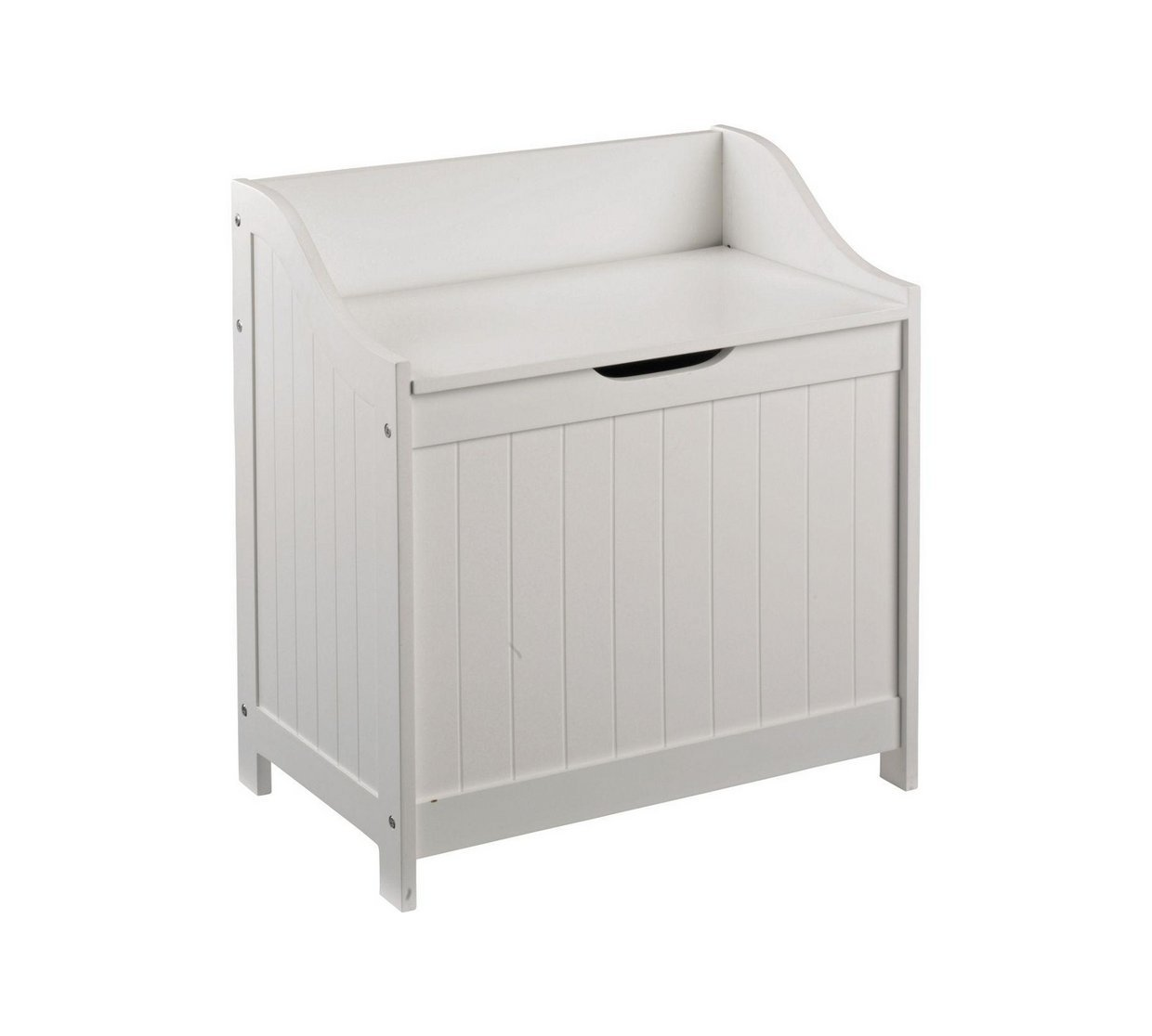 Sale On Argos Home 60 Litre Monks Bench Style Laundry Box