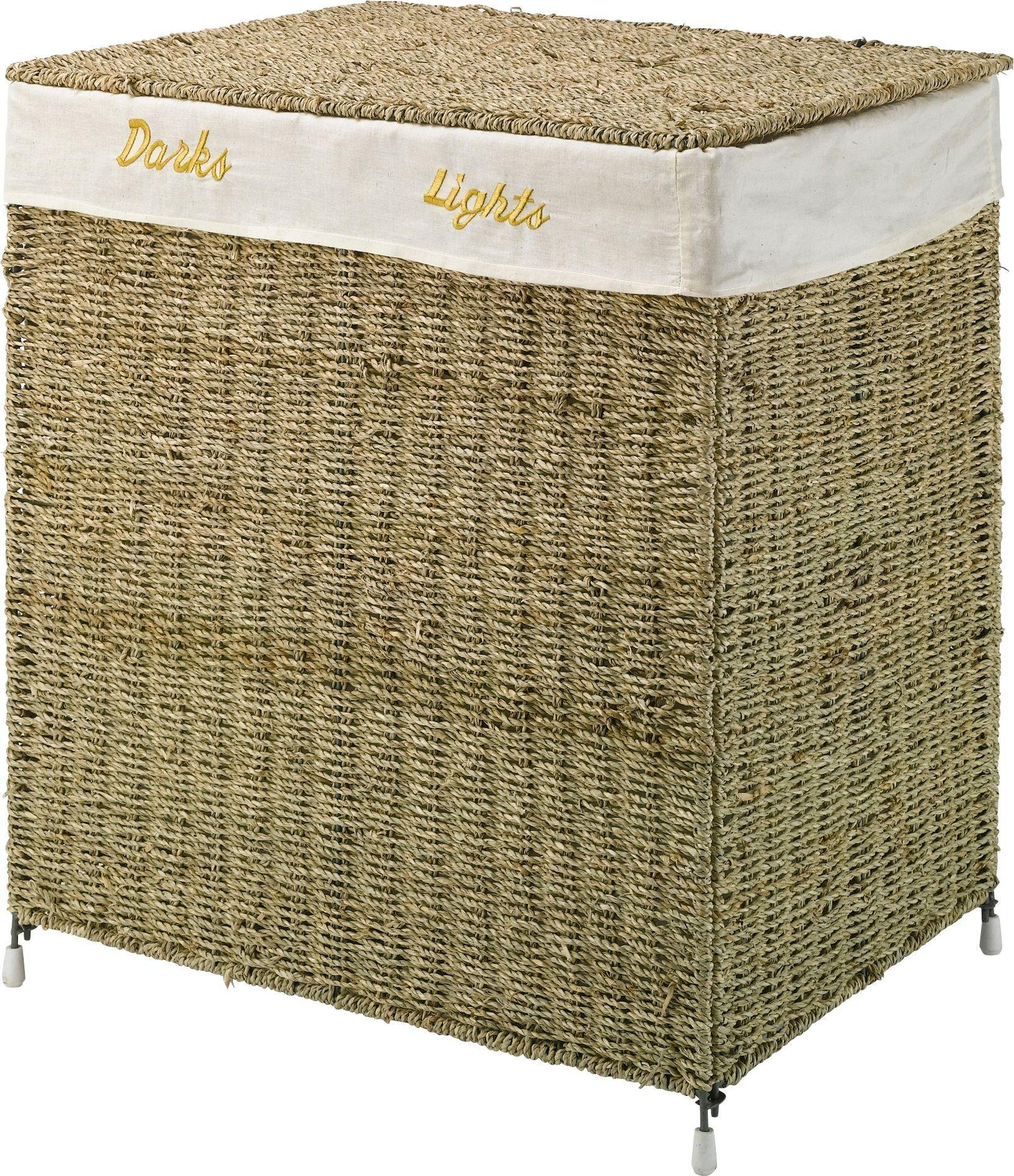 home-laundry-basket-sorter-seagrass