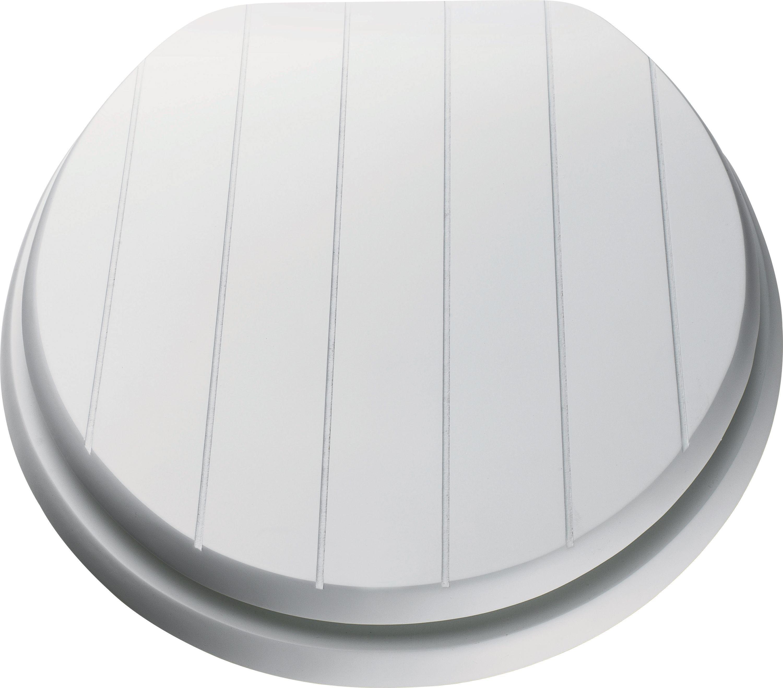 home-shaker-style-toilet-seat-white