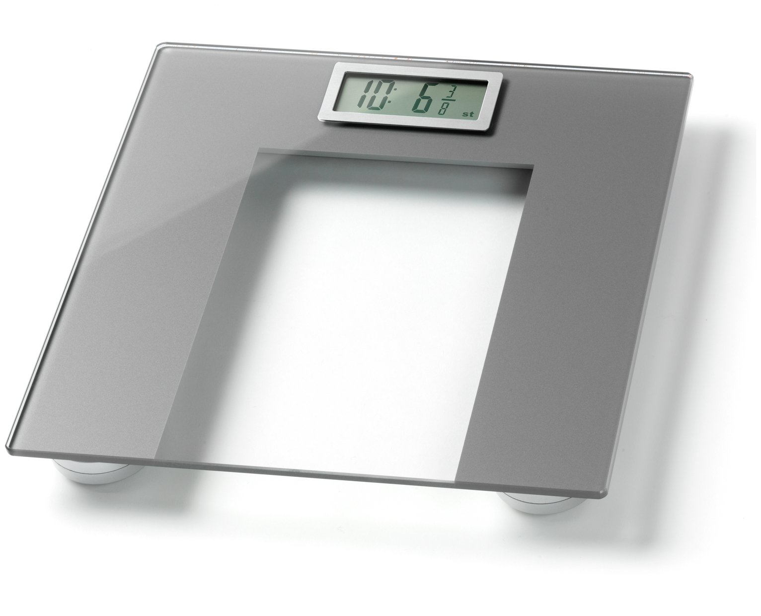 Weight Watchers Designer Precision Electronic Scales