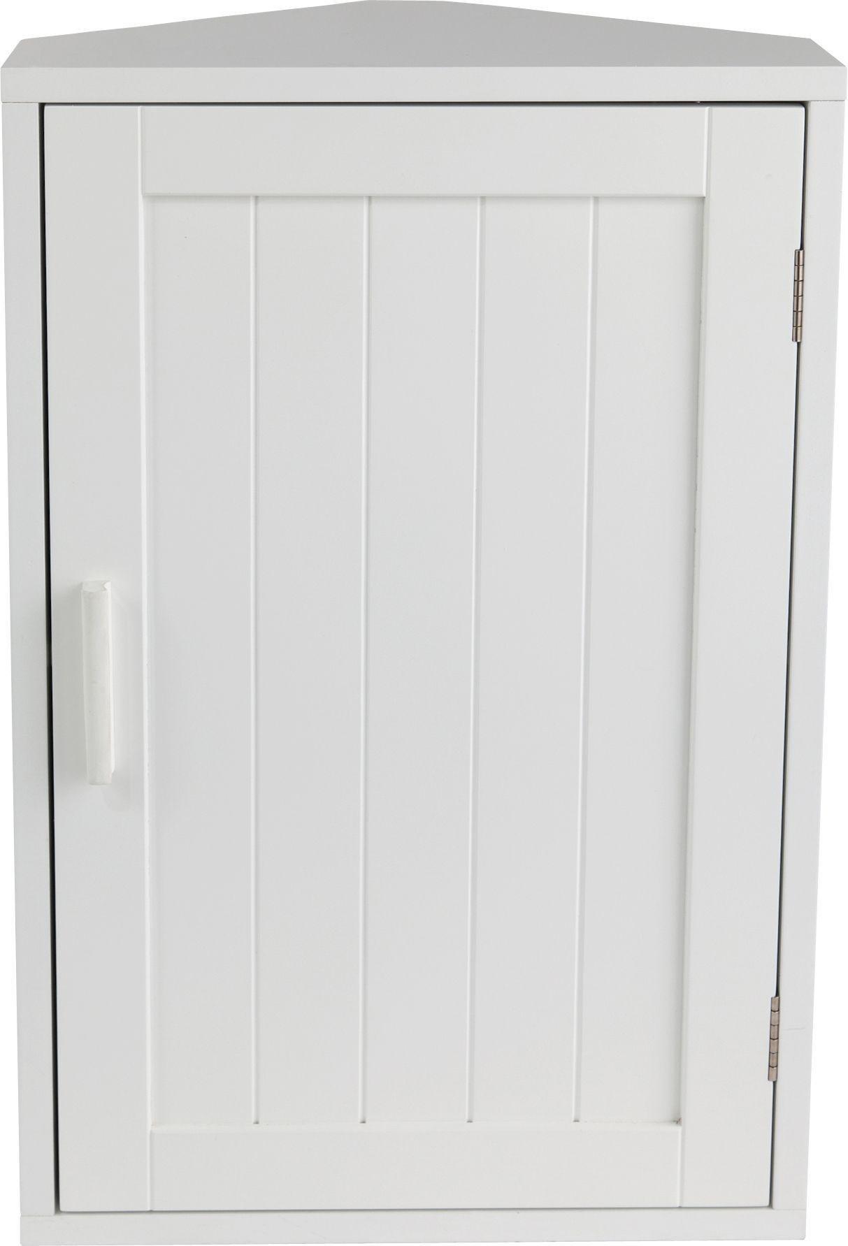 Corner Bathroom Cabinets Uk