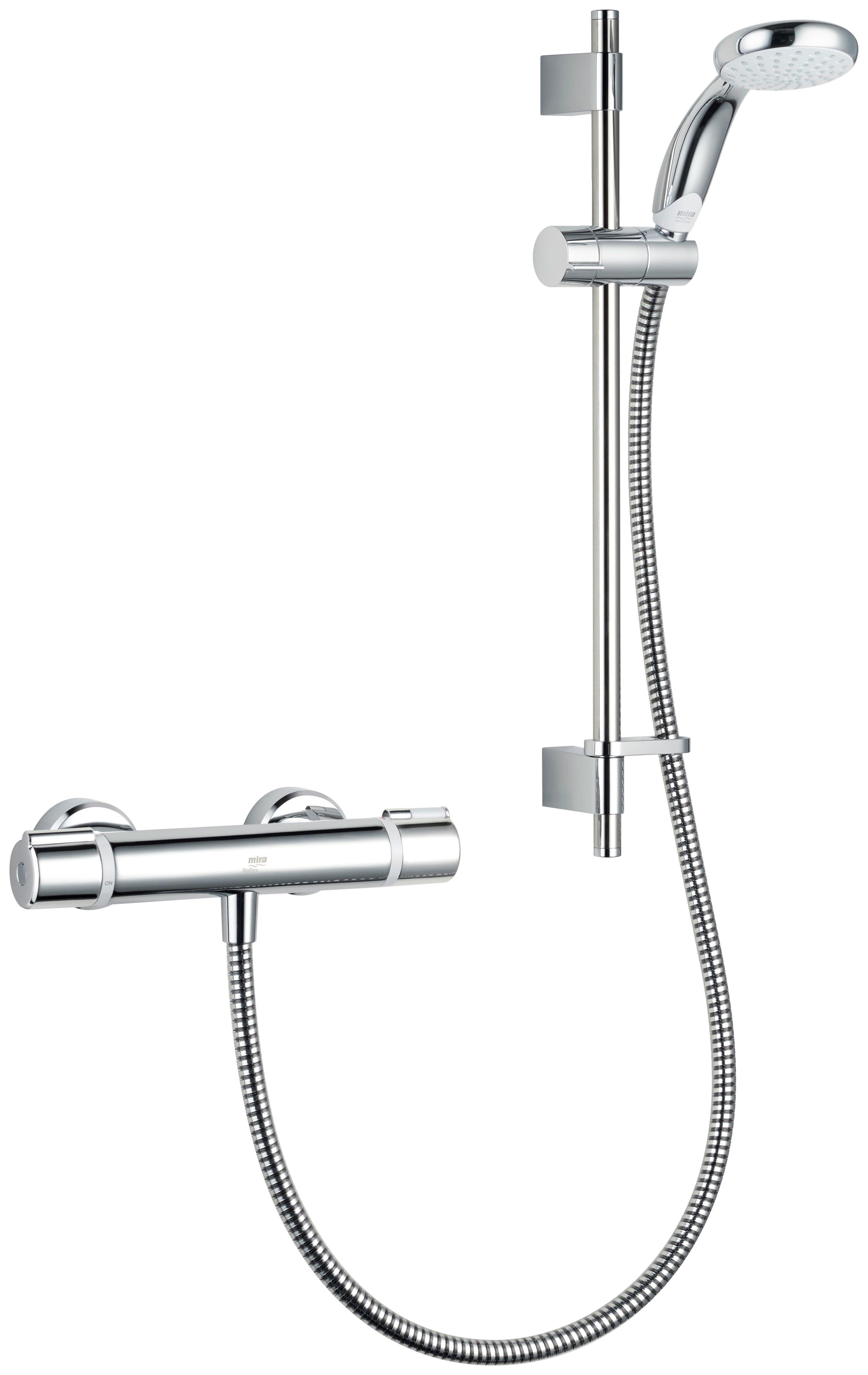 mira-reflex-mixer-shower