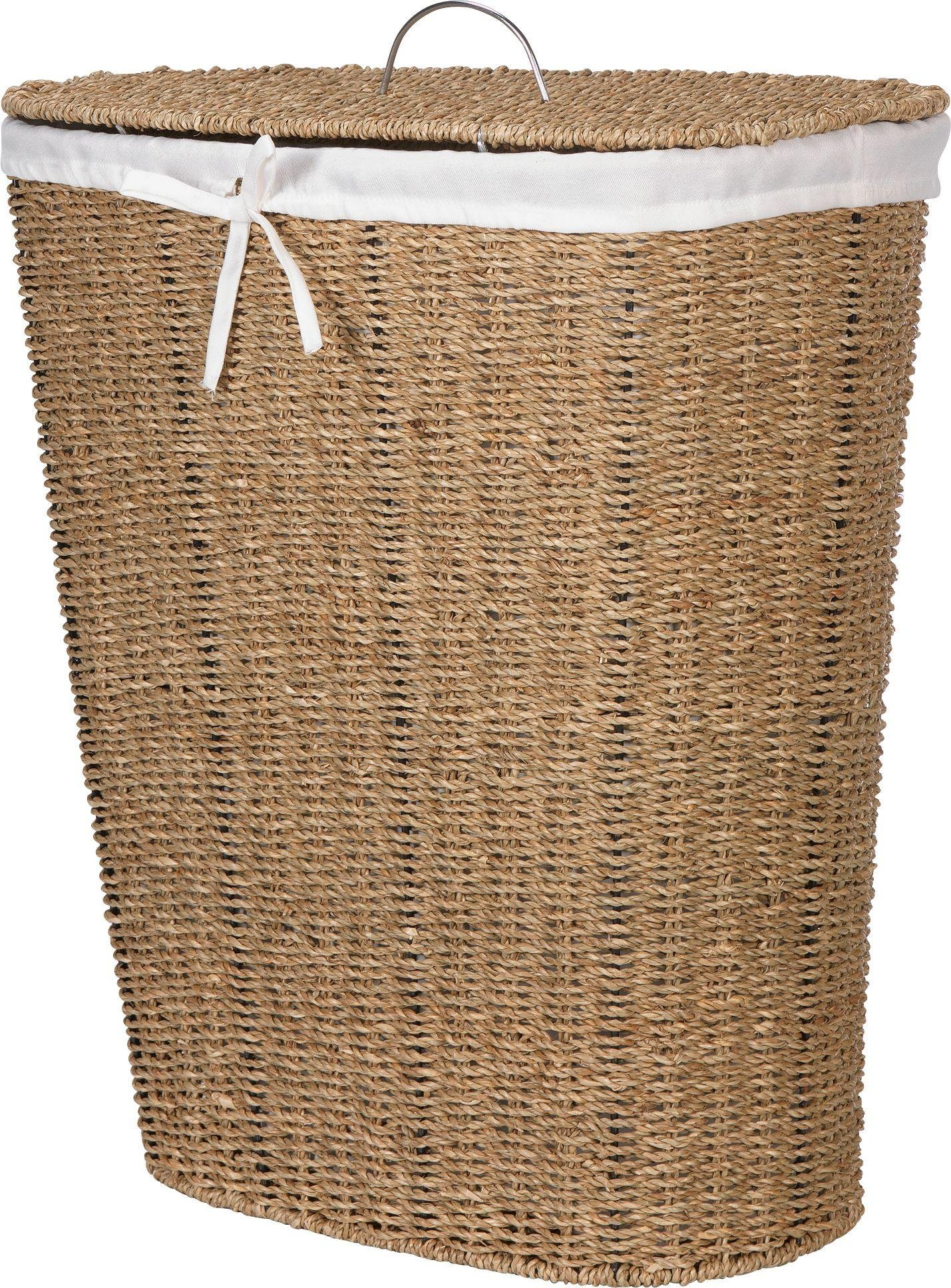 home-laundry-basket-natural-seagrass