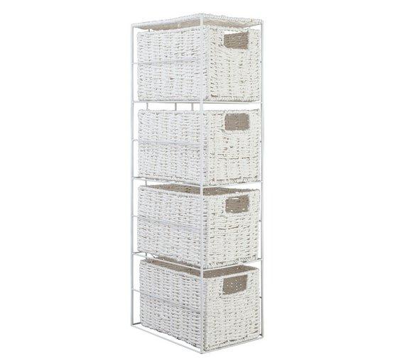wdunit eight storage drawer chatsworth h unit