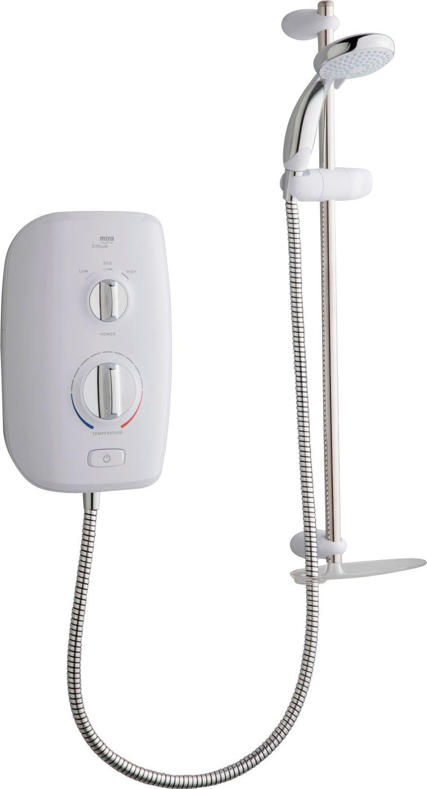 mira-enthuse-95kw-electric-shower