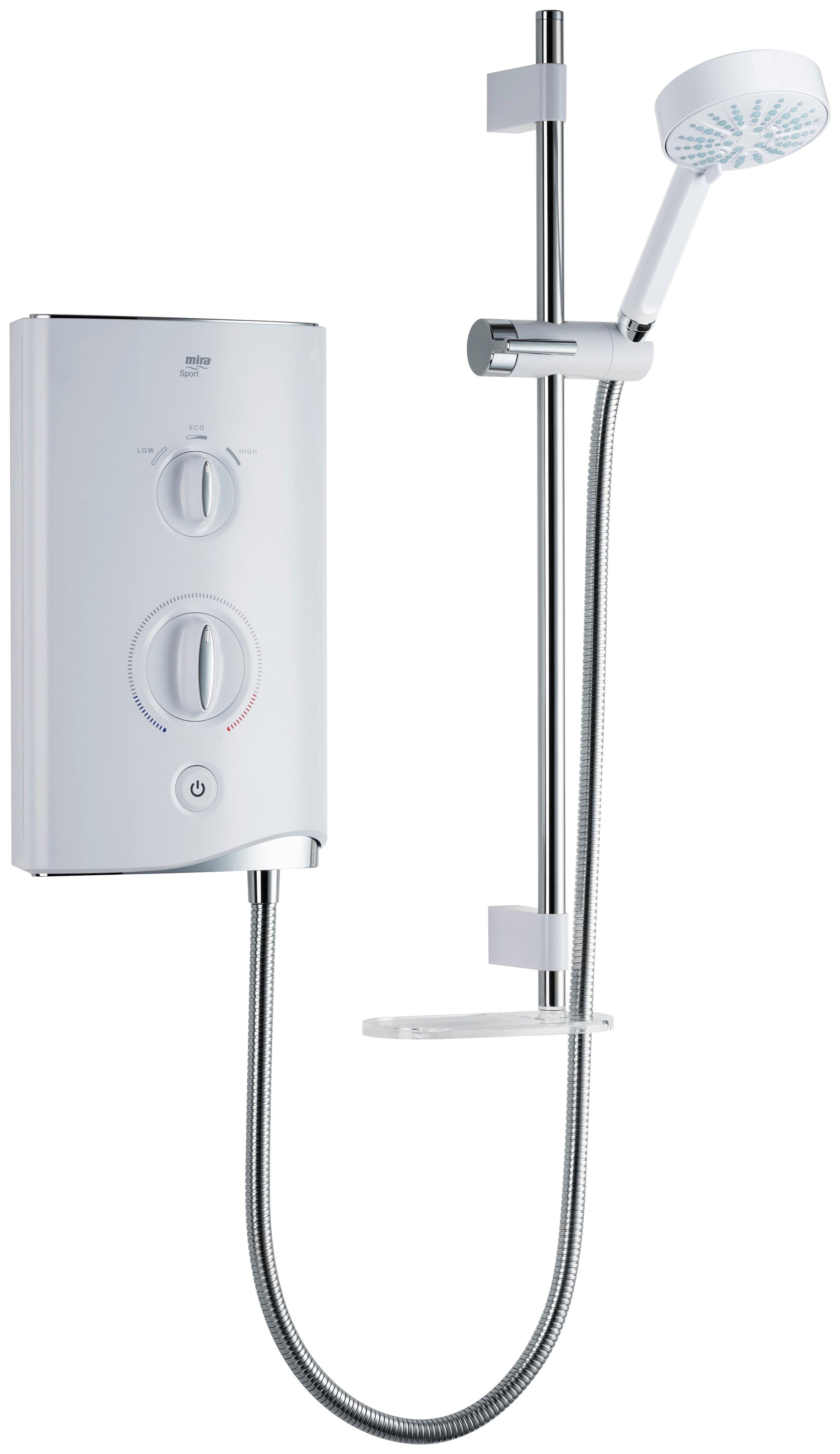 mira-sport-90kw-electric-shower