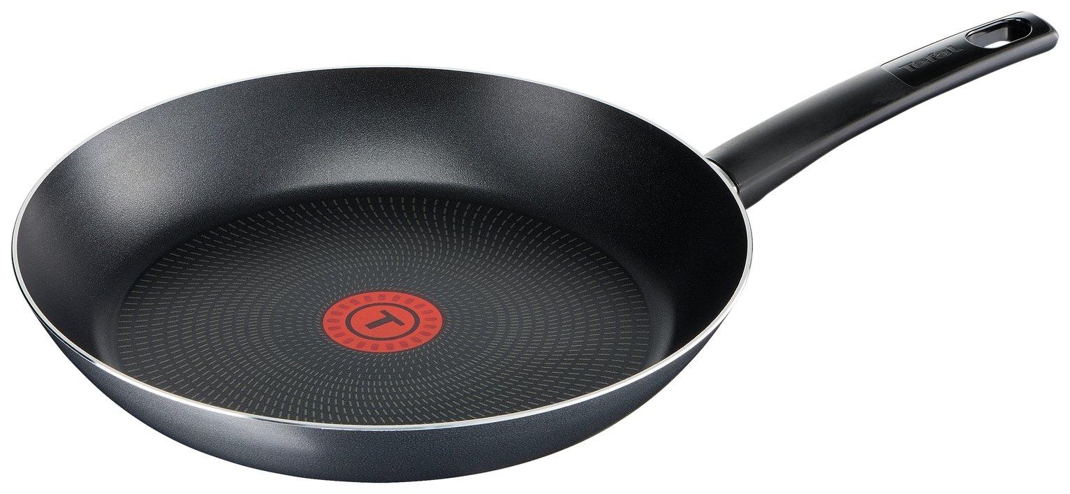 Tefal Performance 32cm Non Stick Aluminium Fry Pan