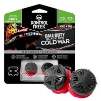 KontrolFreek Call Of Duty 2020 ThumbGrips For Xbox One