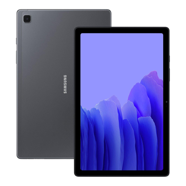 Samsung Galaxy Tab A7 10.4in 32GB Cellular Tablet - Grey