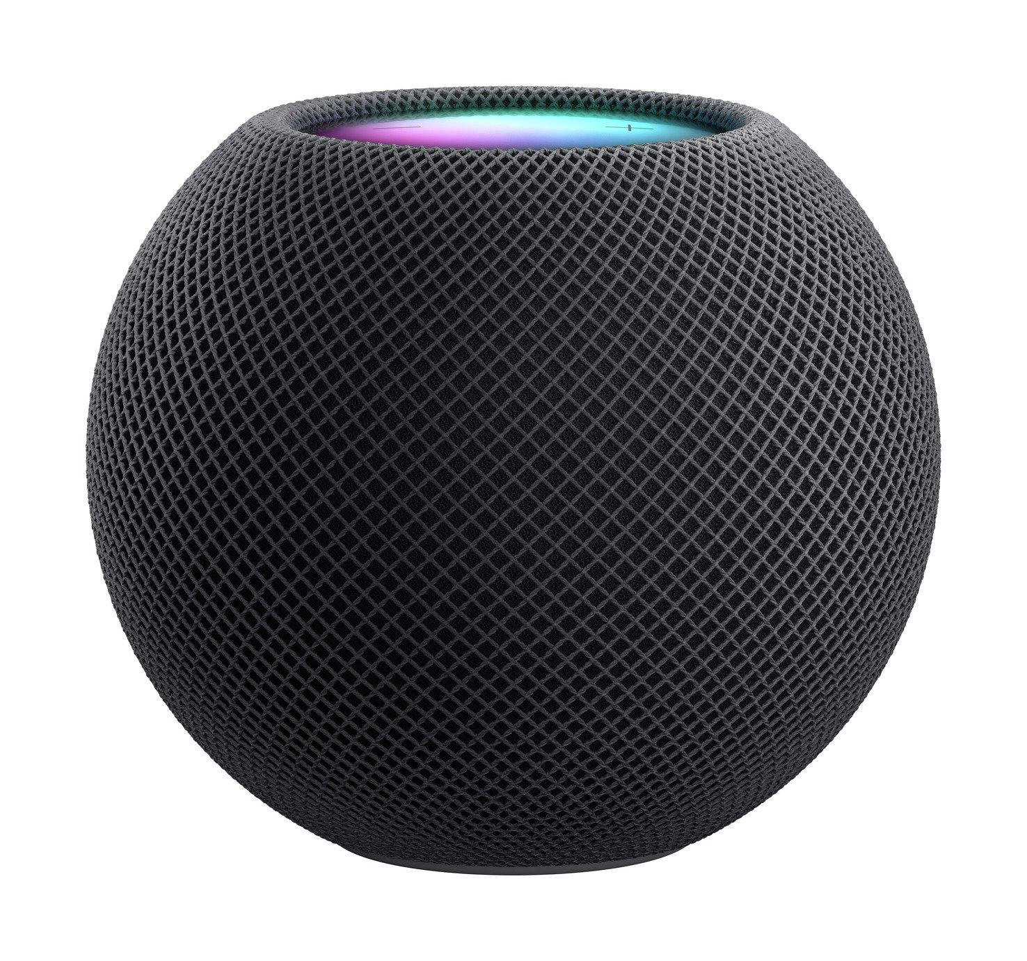Apple HomePod Mini Smart Speaker - Space Grey