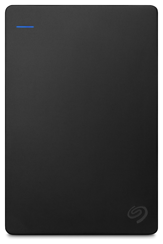 Seagate 2TB PS4 Gaming Hard Drive