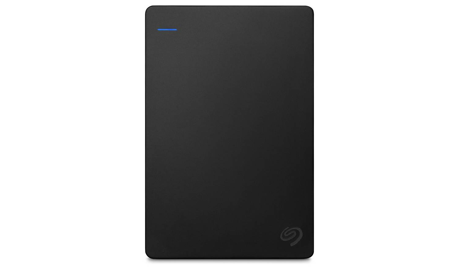 Seagate 2TB PS4 Gaming Hard Drive