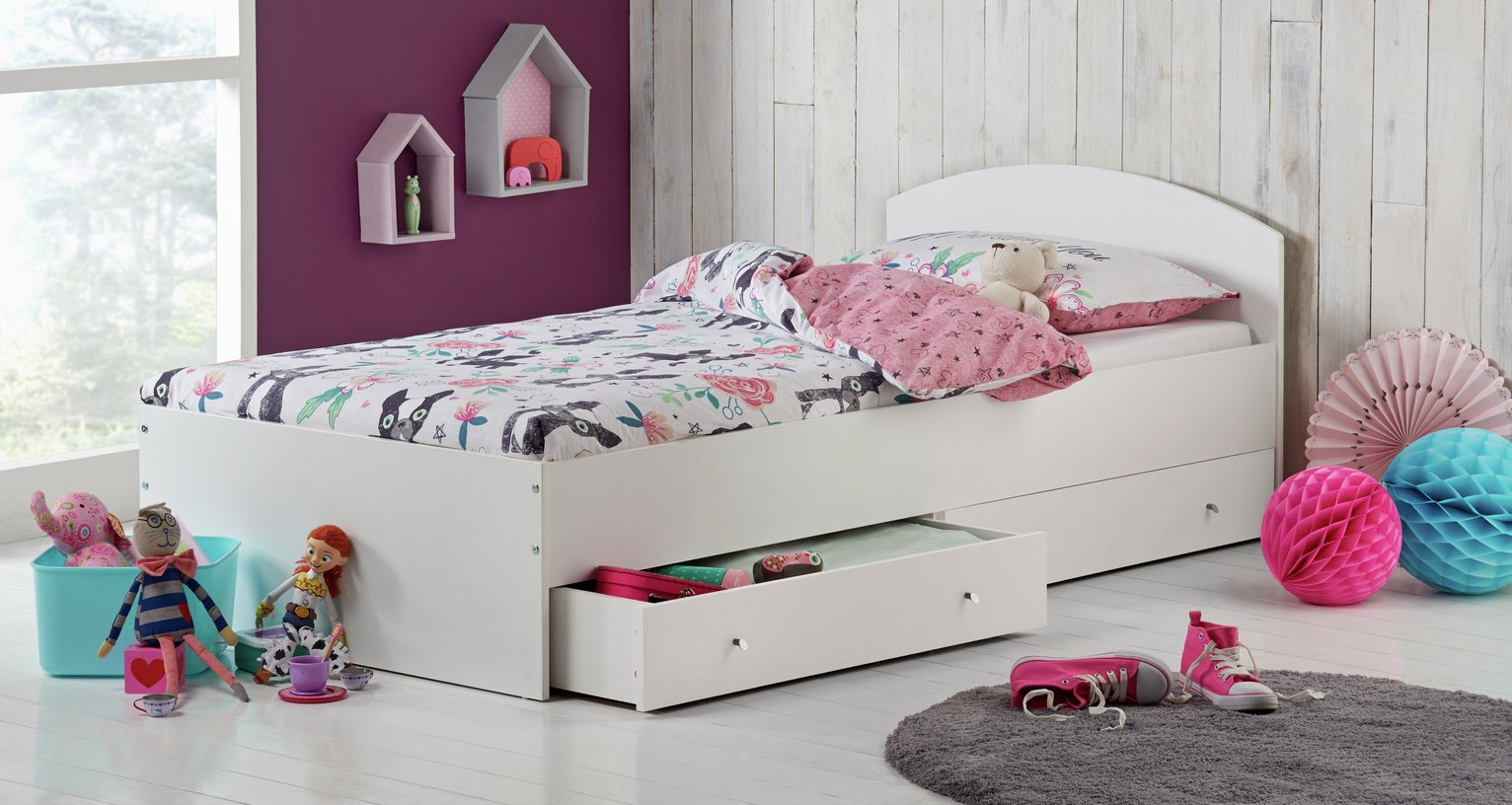 Beds Page 5 Argos Price Tracker Pricehistory Co Uk