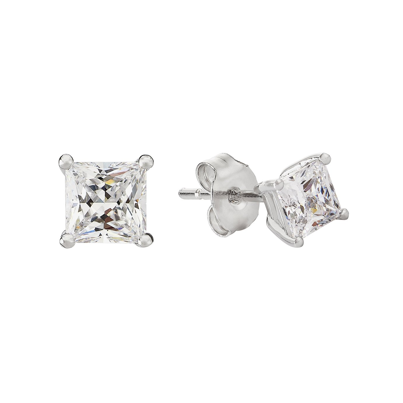 81931bd0 15% off when you spend £30 or more on jewellery | Argos Price ...