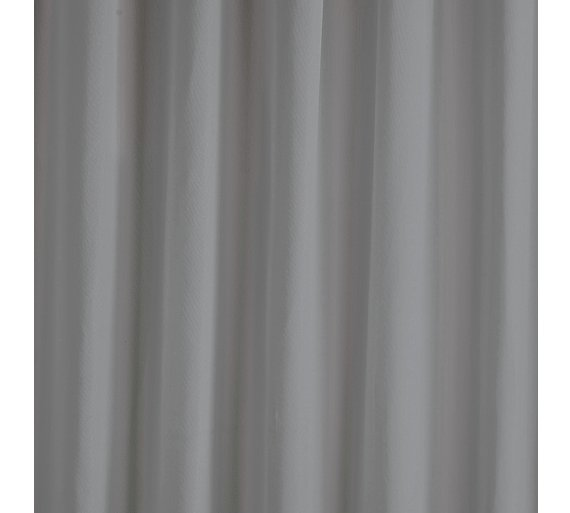 Buy ColourMatch Shower Curtain