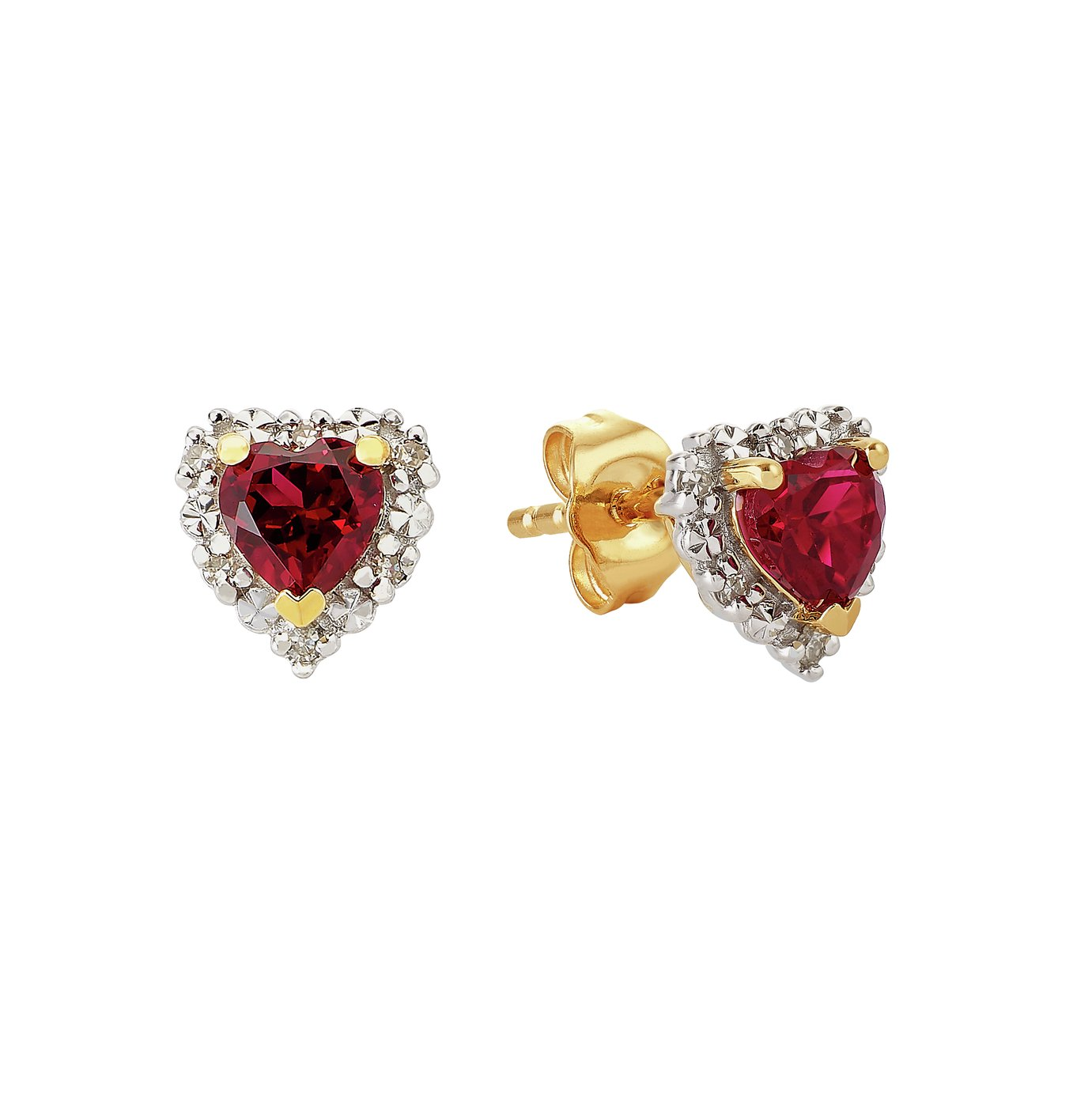6614ab2f2 15% off when you spend £30 or more on jewellery | Argos Price ...