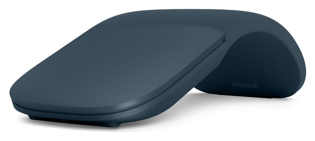 Microsoft Surface Arc Mouse - Colbalt