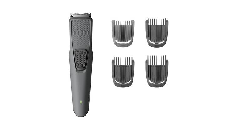 Philips Series 1000 Beard and Stubble Trimmer BT1216/15