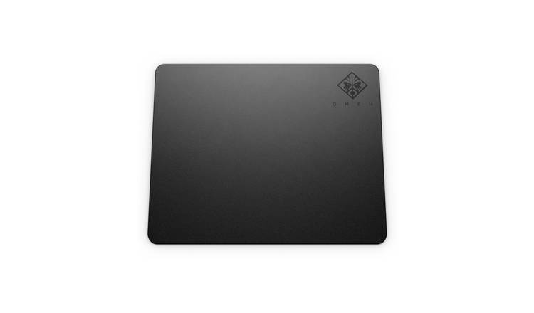 HP Omen 100 Mouse Pad - Black