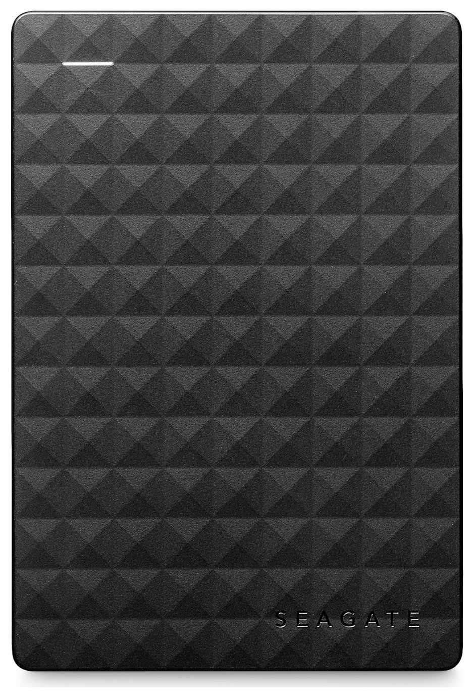 Seagate STEF2000401 Expansion External Best Price and Cheapest