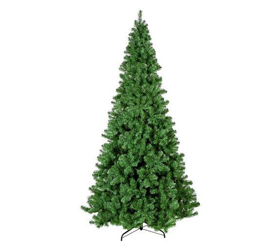 Argos Home Tree - 10ft - Buy Argos Home Tree - 10ft Christmas Trees Argos