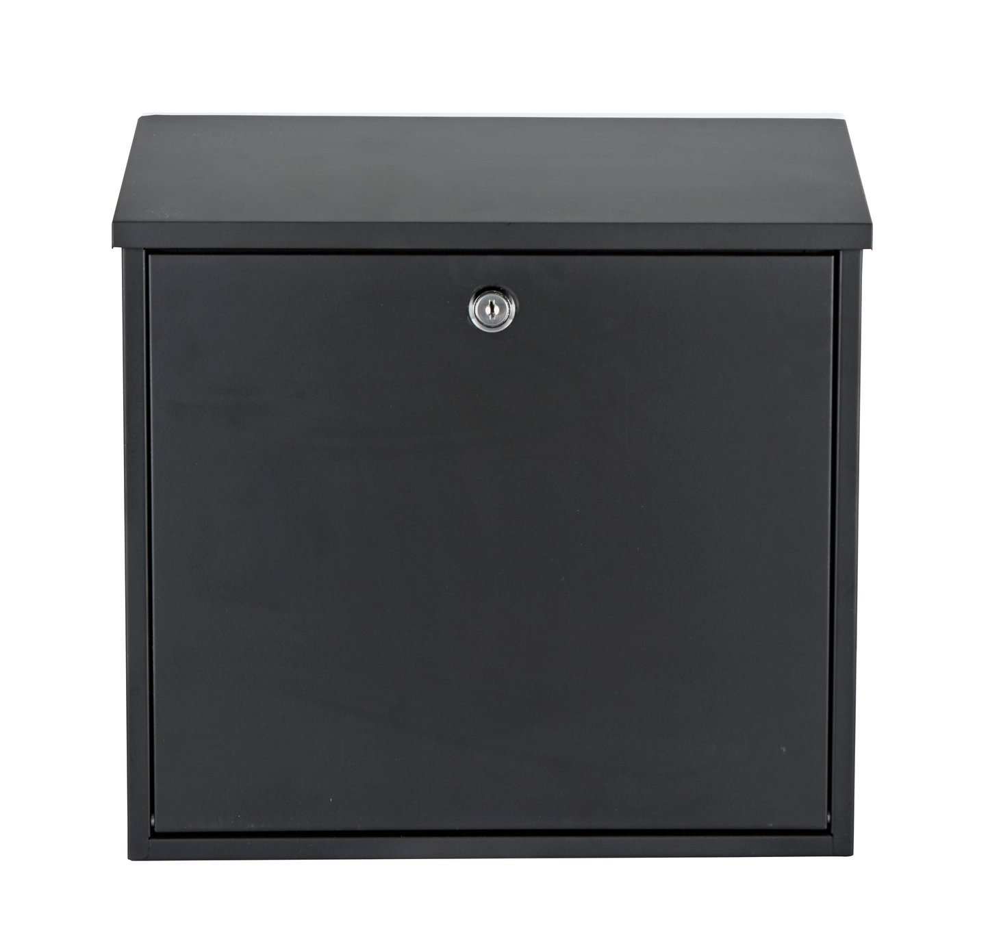 Argos Home Large Letter Box