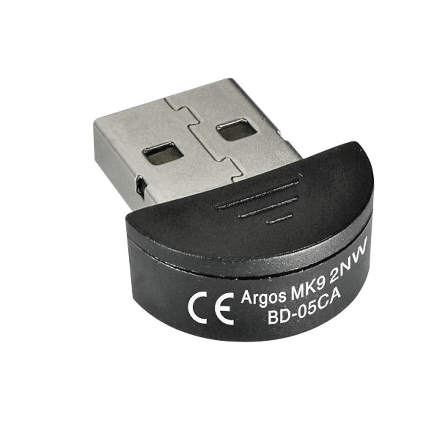 Micro 10m USB Bluetooth Adaptor