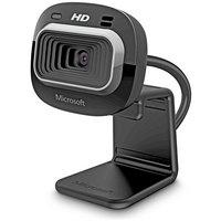 Microsoft HD-3000 Webcam