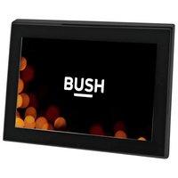 Bush Digital Photo Frame 7 Inch