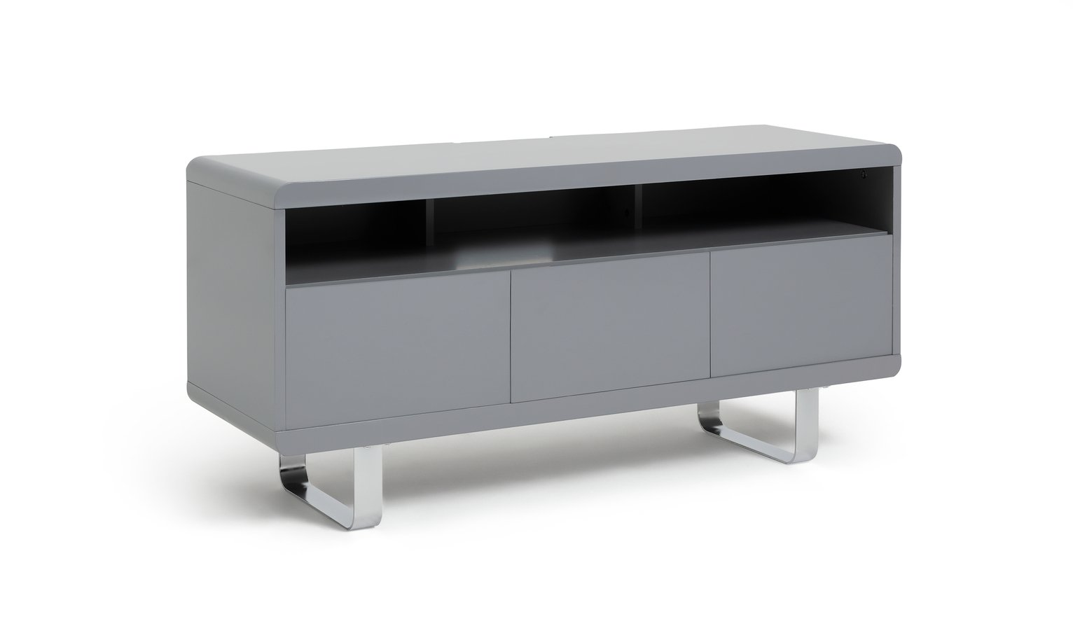 cde7e1c5a9 Save 20% when you spend £100 or more on selected indoor furniture ...