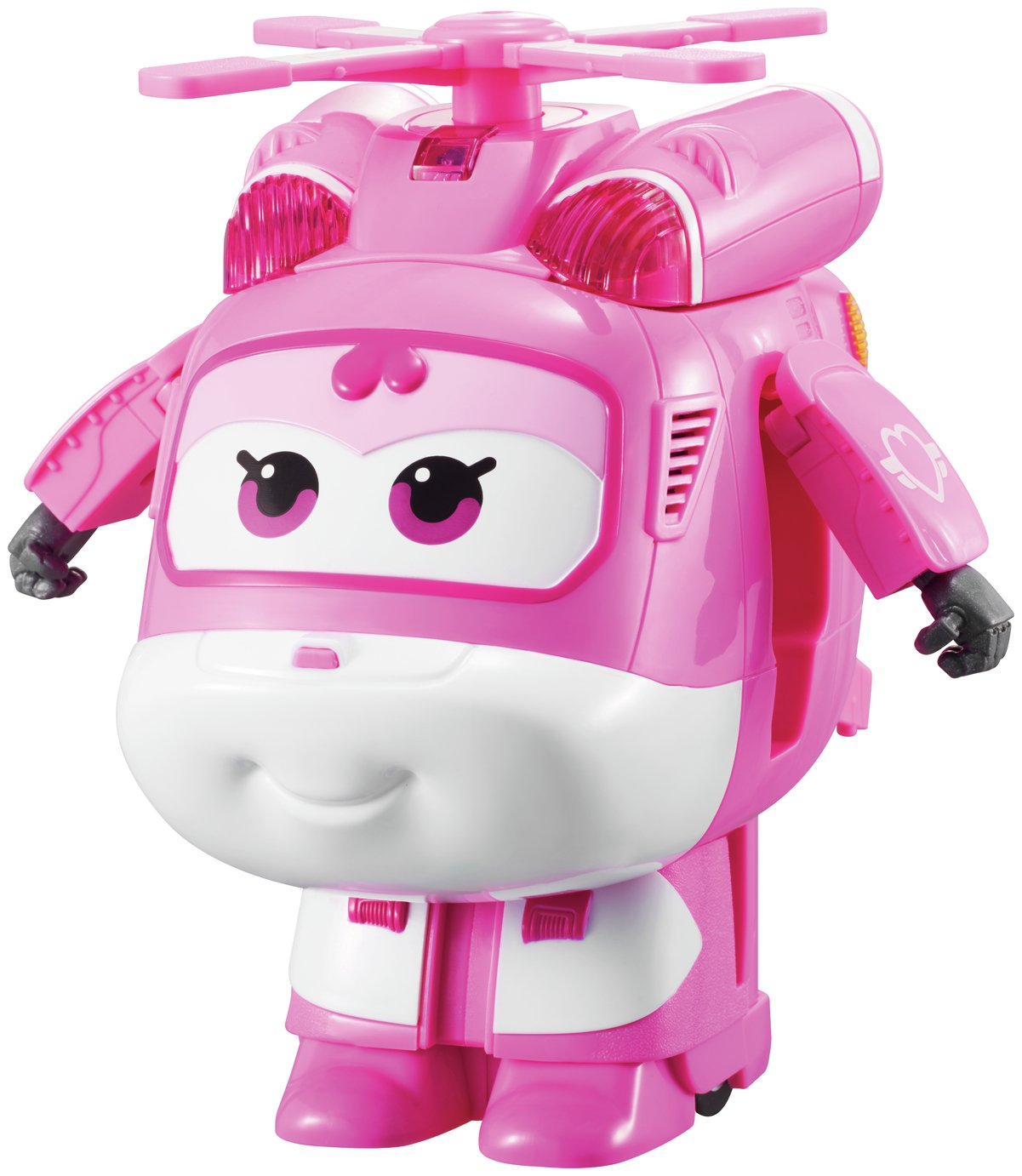 kids remote control plane with Super Wings on  as well New Pink Mp3 Kids Ride On Rc Remote Control Power Wheels Car Rc Ride On Car Where To Buy also Super Wings besides 32623972336 besides 32646619195.