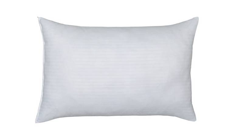 Argos Pillows Shop it now online
