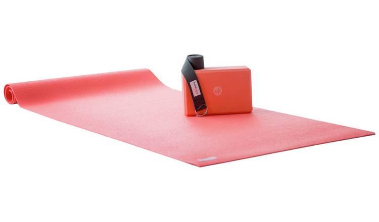 d5d527a0d5a Buy Women s Health Yoga Set
