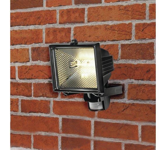 Security Lights Argos Decoratingspecial Com
