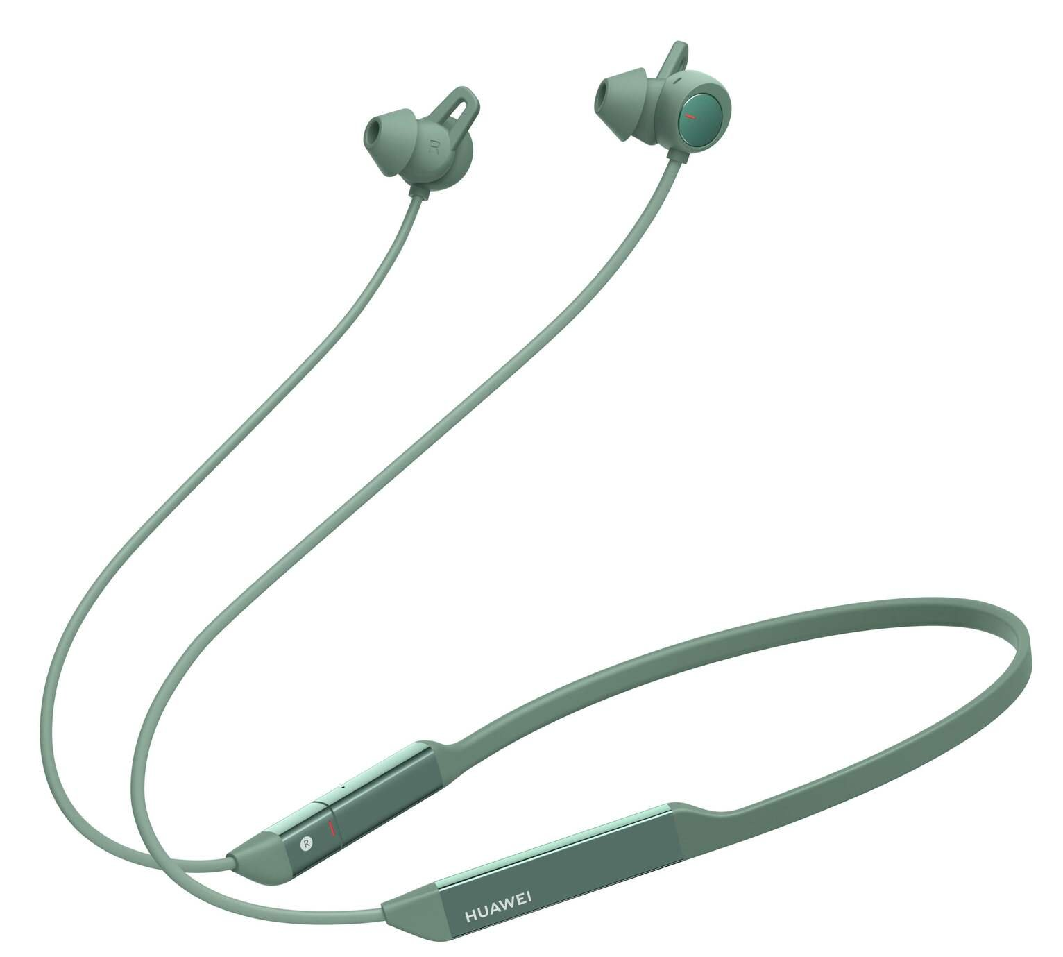 Huawei Freelace Pro Noise Cancellation Wireless Headphones