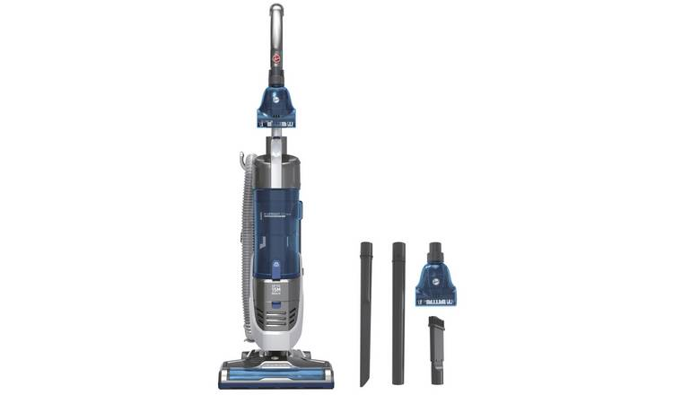 Hoover HU500SGP H-Upright 500 Sensor Pets Vacuum Cleaner